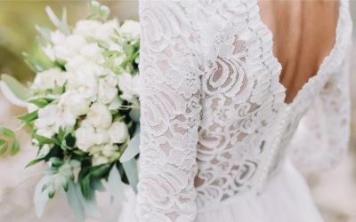 Hochzeitsplanung – Leitfaden für Frischverlobte