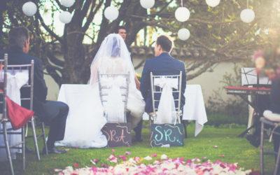 Eure Freie Hochzeit
